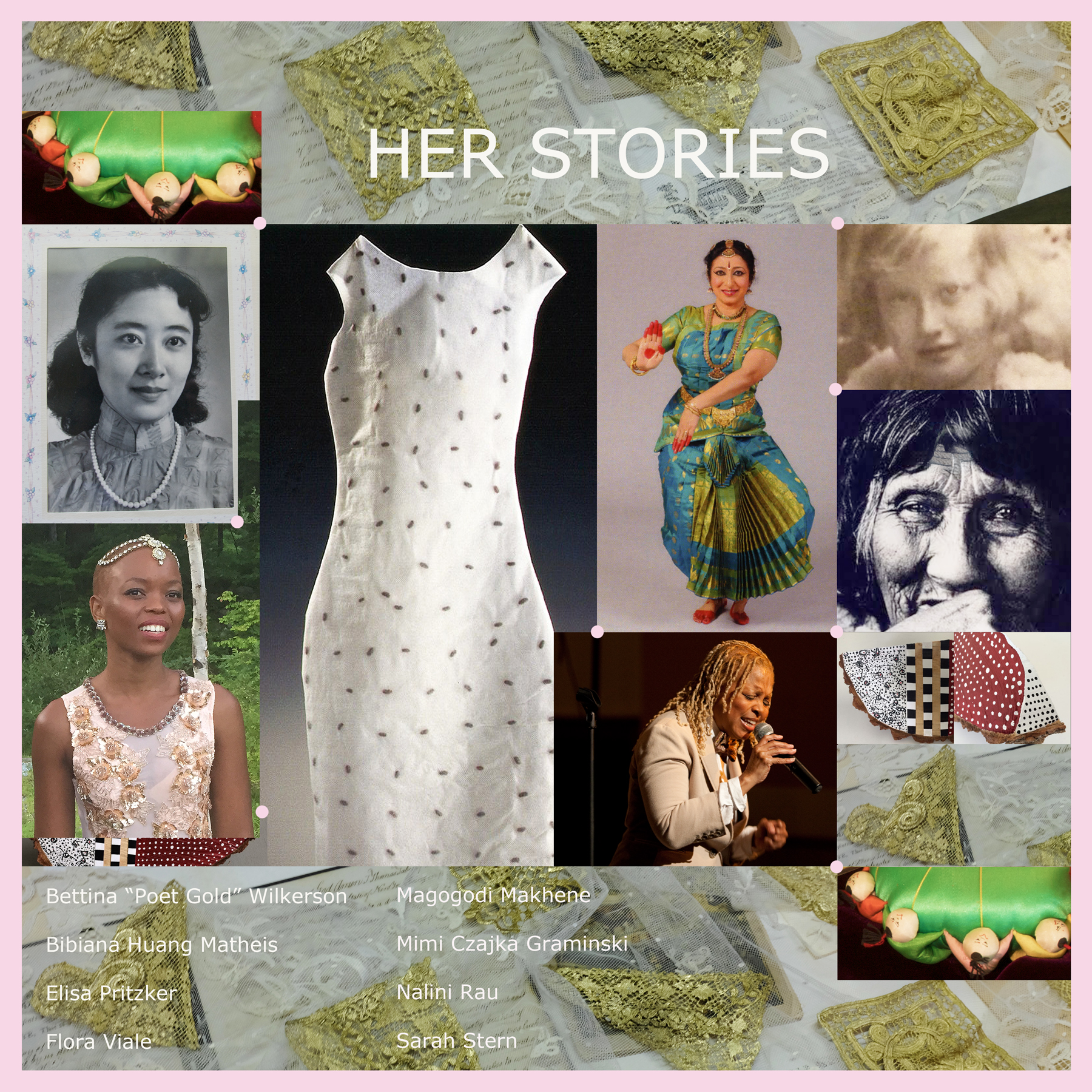 Her Stories 1a
